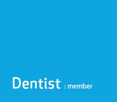 dentistm-blue