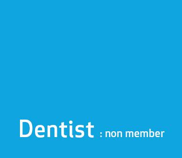 dentistn-blue