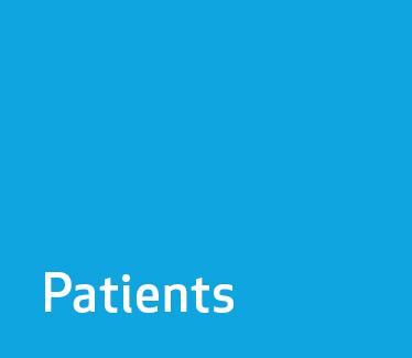 patients-blue
