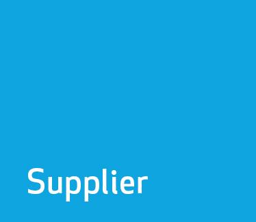 supplier-blue
